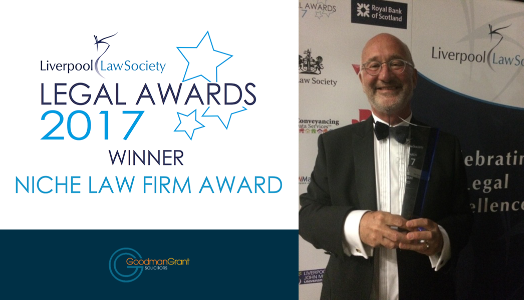 Liverpool Law Society Niche Law Firm Award 2017.png