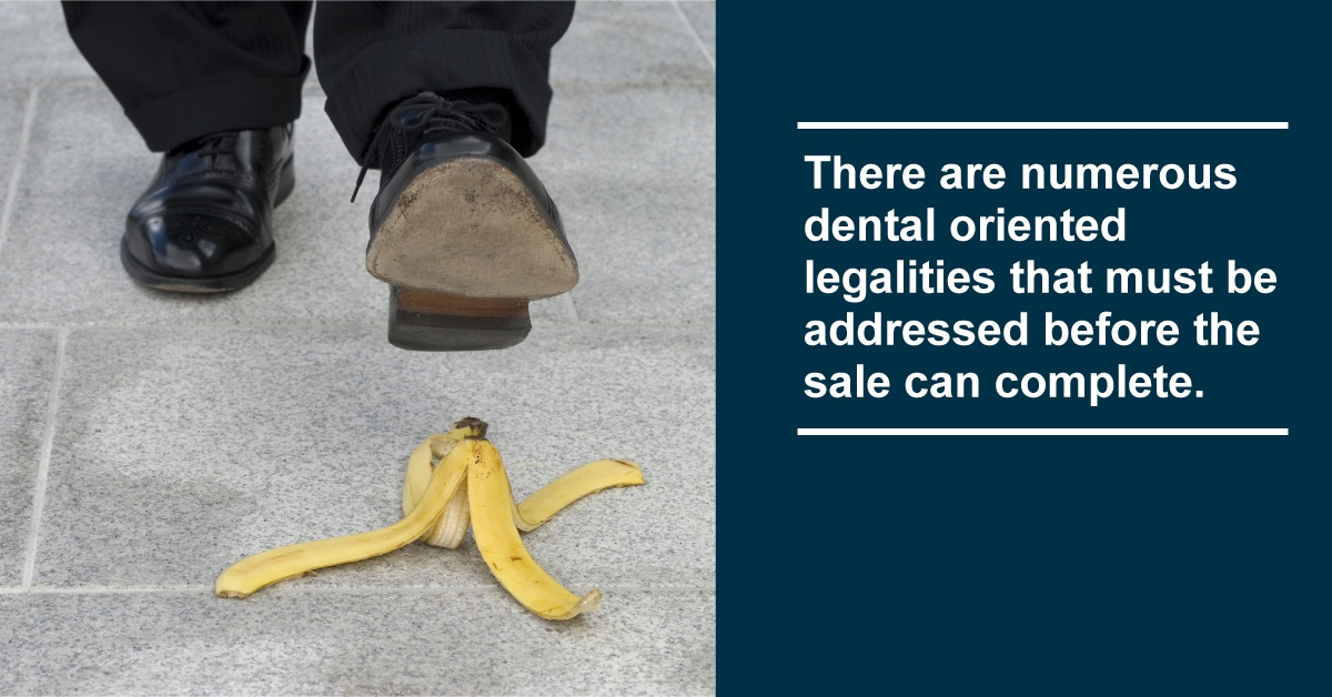 10 Ways to Sabotage the Sale of Your Dental Practice.jpg