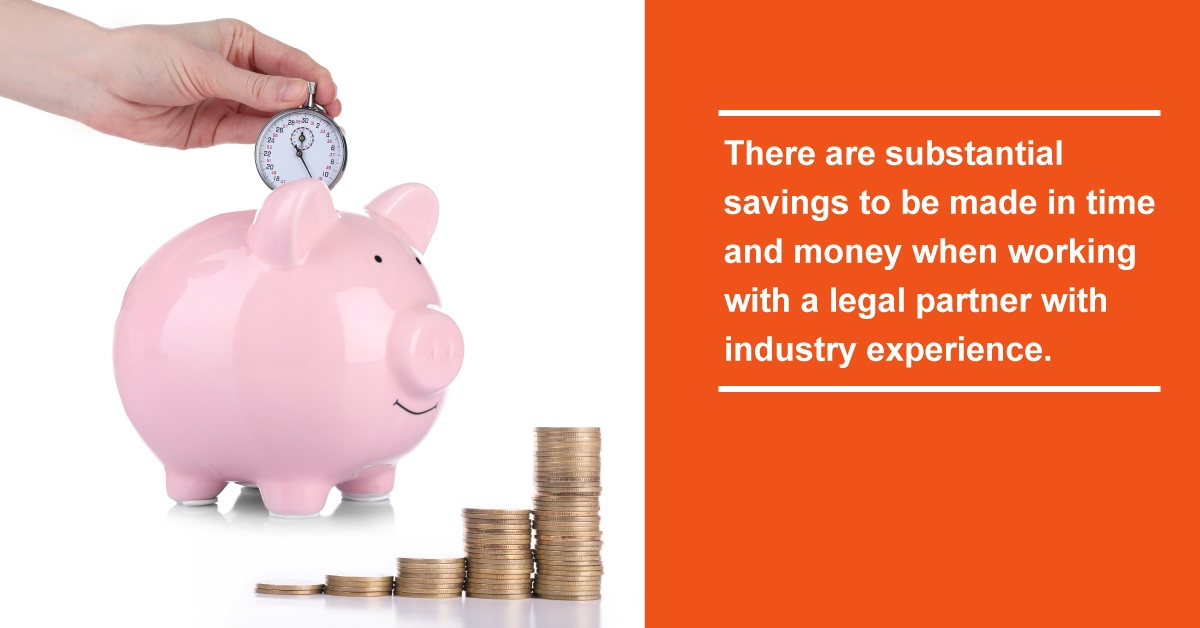 How using a dental solicitor will save you time and money when buying or selling a practice .jpg